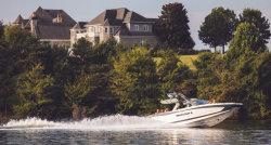 2021 - Mastercraft Boat - X26