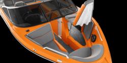 2021 - Mastercraft Boats - XT21