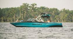 2021- Mastercraft Boats - XT25