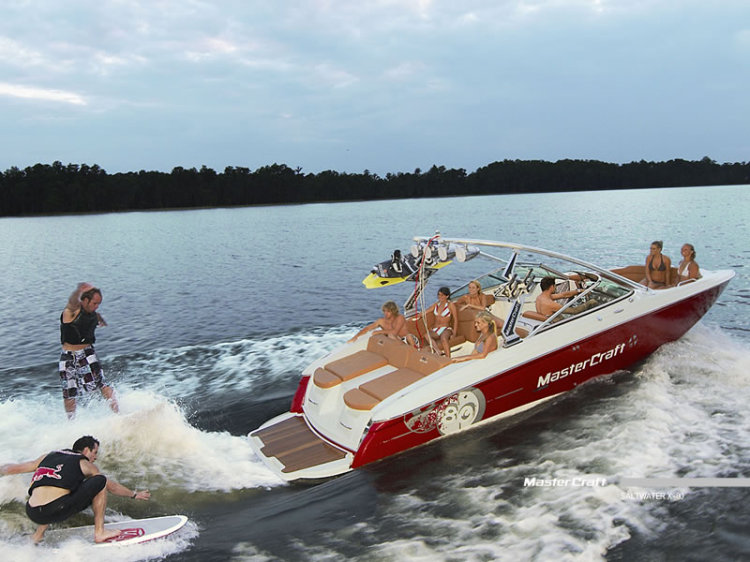 Research Mastercraft Boats X 80 On Iboats Com