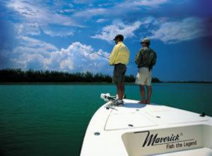 comimagesboatsactionphotospic-fishing