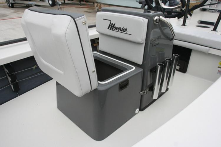 l_mvaerick-17-hpx-tunnel-conosle-cooler
