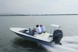 2015 - Maverick Boats - 18 Mirage HPX-V