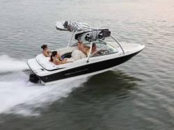 Maxum Boats - 1800 MX