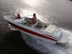 Maxum Boats - 1800 SR3