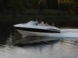 Maxum Boats