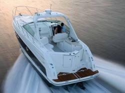 Maxum Boats - 3100 SE