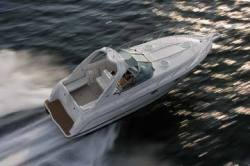 Maxum Boats 3300 SE Cruiser Boat