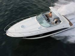 Maxum Boats 3100 SE Sport Cruiser
