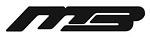 MB Sports Boats Logo