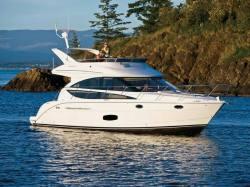 2009 - Meridian Yachts - 391 Sedan