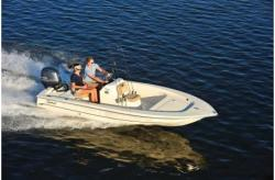 2021 Scout Boats 177 Sport West Columbia SC