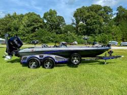 2020 Ranger Z520L RANGER CUP EQUIPPED Fulton MS