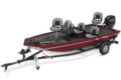 2021 Tracker Bass Tracker Classic XL Fulton MS