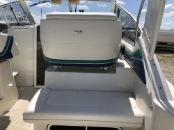 2004 - Envision Boats - Combo 2900