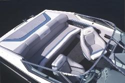l_Mirage_Boats_-_182_BR_2007_AI-234844_II-11424614