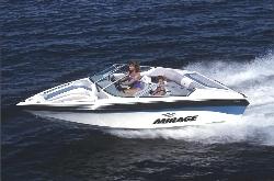 l_Mirage_Boats_-_182_BR_2007_AI-234844_II-11424616