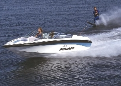 l_Mirage_Boats_-_182_BR_2007_AI-234844_II-11424618