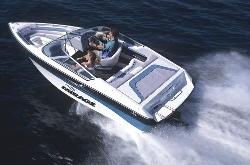 l_Mirage_Boats_-_202_BR_2007_AI-234848_II-11424629