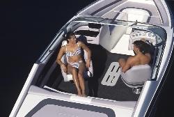 l_Mirage_Boats_-_202_BR_2007_AI-234848_II-11424633