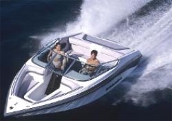 l_Mirage_Boats_-_202_BR_2007_AI-234848_II-11424635