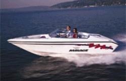 l_Mirage_Boats_-_211_BR_2007_AI-234850_II-11424641