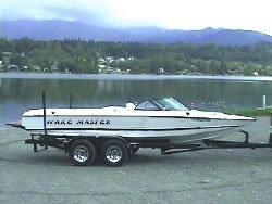 l_Mirage_Boats_206_WO_2007_AI-234842_II-11424809