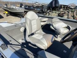 2002 - Waco Boats - 1432-10