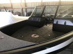 Alumacraft Boats - Competitor 165 Sport
