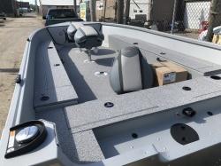 tritoon-23-250-hp boat image