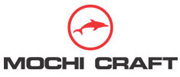 Mochi Craft Yachts Logo