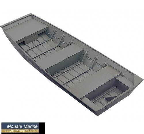 l_2007_jon_boats_1448