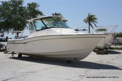 2018 Grady-White Boats Express 330 Naples FL