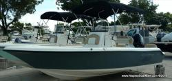 2018 Key West Boats 189 Naples FL
