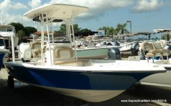 2018 Key West Boats 230 Naples FL