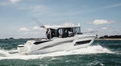 2019 Beneteau America Barracuda 27 Dania Beach FL