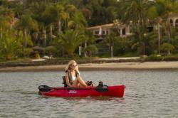 2020 Hobie Sport Dania Beach FL