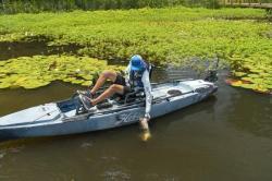 2021 Hobie Pro Angler 14 with 360 Technology Fort Lauderdale FL
