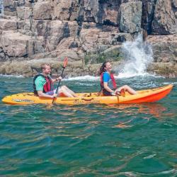 2020 Ocean Kayak Malibu Two XL Dania Beach FL