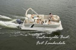 2021 20 EX Fort Lauderdale FL