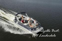 2021 22 EX Fort Lauderdale FL
