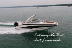 2021 E 255 XS Fort Lauderdale FL