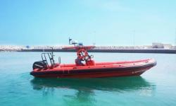 2021 Ocean Craft Marine Fort Lauderdale FL