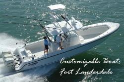 2021 Bluewater Sportfishing 355e Fort Lauderdale FL