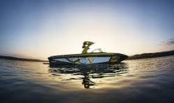 2014 Tige Boats 0 RZ4 MT