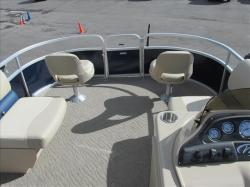 2014 by Triton Industries Aurora Angler 22 Kalispell MT