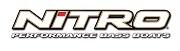 Nitro Boats Logo