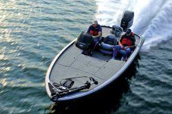 Nitro Boats - Z-9