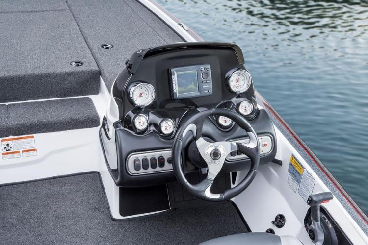 l_dashsteeringwheelandguagesfornitroz-82014fishingboat