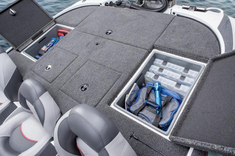 l_fishingaccessoriesandstorageinbackonnitroz-82014fishingboat